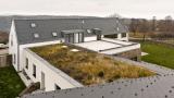 בית פרטי מפואר חדש ענק למכירה ליד ברנו, 320 מר שטח בנוי (2)