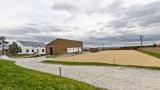 בית פרטי מפואר חדש ענק למכירה ליד ברנו, 320 מר שטח בנוי (4)