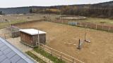 בית פרטי מפואר חדש ענק למכירה ליד ברנו, 320 מר שטח בנוי (6)
