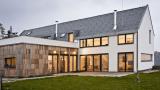 בית פרטי מפואר חדש ענק למכירה ליד ברנו, 320 מר שטח בנוי (9)