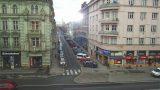 בניין דירות שלם למכירה, 607 מר, מרכז העיר פילזן, צ'כיה (23)