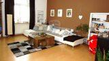 בניין דירות שלם למכירה, 607 מר, מרכז העיר פילזן, צ'כיה (32)