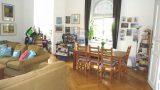 בניין דירות שלם למכירה, 607 מר, מרכז העיר פילזן, צ'כיה (9)