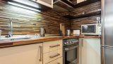 דירה בפראג 2 ארט נובו (2)