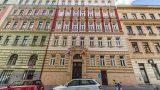 דירה בפראג 2 ארט נובו (3)