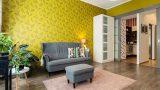 דירה בפראג 2 ארט נובו (5)