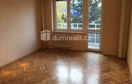 """למכירה דירת 1+1 על 37 מ""""ר בשכונת ורשוביצה"""