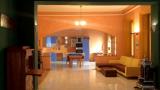 דירה ענקית מרוהטת, מפוארת וייחודית למכירה בשכונת וינוהרדי, פראג 2 (4)