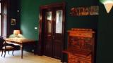 דירה ענקית מרוהטת, מפוארת וייחודית למכירה בשכונת וינוהרדי, פראג 2 (5)