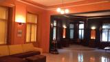 דירה ענקית מרוהטת, מפוארת וייחודית למכירה בשכונת וינוהרדי, פראג 2 (6)