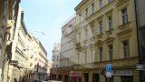 דירה 58 מר בפראג 1 למכירה (11)