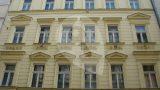 דירה 58 מר בפראג 1 למכירה (12)