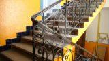 דירה 58 מר בפראג 1 למכירה (15)
