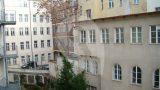 דירה 58 מר בפראג 1 למכירה (9)