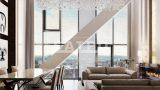 דירות לופט - פרוייקט קארלו ויבארי (10)