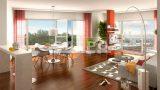 דירות פרוייקט הלב הקדוש קארלו ויבארי (4)