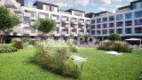 דירות פרוייקט הלב הקדוש קארלו ויבארי (7)