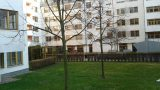 דירת חדר ענקית למכירה בפראג 5, 40 מר עם מרפסת יפהפיה מחולקת (6)