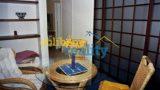 דירת חדר ענקית למכירה בפראג 5, 40 מר עם מרפסת יפהפיה (7)