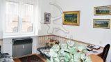 דירת 1+1 חדרים למכירה על 39 מטר עם מרפסת בפראג 3 שכונת ז'יז'קוב (10)