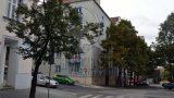 דירת 1+1 חדרים למכירה על 39 מטר עם מרפסת בפראג 3 שכונת ז'יז'קוב (7)