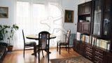 דירת 1+1 חדרים למכירה על 39 מטר עם מרפסת בפראג 3 שכונת ז'יז'קוב (9)