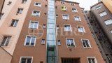 דירת 2 חדרים בייויצקה (5)