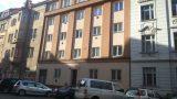 דירת 2 חדרים בקרלין (2)