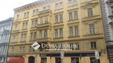 דירת 2 חדרים להשקעה בגודל 62 מר למכירה בפראג 1 (1)