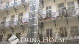 דירת 2 חדרים להשקעה בגודל 62 מר למכירה בפראג 1 (2)