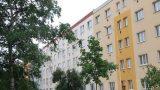 דירת 2 חדרים למכירה צמוד לקניון פנקרץ פראג 4 (7)