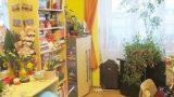 דירת 2 חדרים 44 מטר למכירה בפראג 7 קרוב לנהר (18)