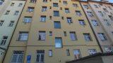 דירת 2+1 למכירה בבר'בנוב, פראג 6 (5)