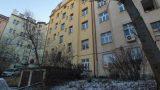 דירת 2+1 למכירה בבר'בנוב, פראג 6 (6)