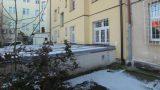 דירת 2+1 למכירה בבר'בנוב, פראג 6 (7)