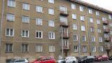 דירת 2+1 משופצת ומפוארת למכירה בבר'בנוב, פראג 6 (13)