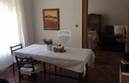 """דירת 3 חדרים למכירה בפראג 1 על 78 מ""""ר"""