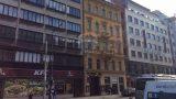 דירת 3 חדרים למכירה בפראג 1 על 78 מר (7)