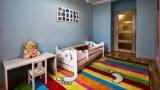 דירת 3 חדרים למכירה בפראג 3, שכונת זיזקוב בגודל 70 מר (13)
