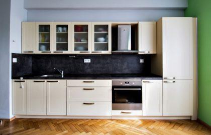 """דירת 3 חדרים למכירה בפראג 3, שכונת זיזקוב בגודל 70 מ""""ר"""