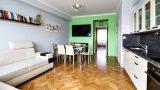 דירת 3 חדרים למכירה בפראג 3, שכונת זיזקוב בגודל 70 מר (6)