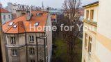 דירת 3 חדרים מרוהטת למכירה בפראג 5 בשכונת סמיחוב (15)