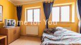 דירת 3 חדרים מרוהטת למכירה בפראג 5 בשכונת סמיחוב (19)