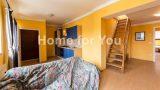 דירת 3 חדרים מרוהטת למכירה בפראג 5 בשכונת סמיחוב (2)