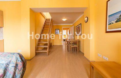 דירת 3 חדרים מרוהטת למכירה בפראג 5 בשכונת סמיחוב