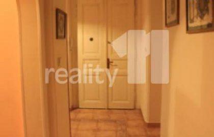 """דירת 4 חדרים למכירה בשכונת סמיחוב, פראג 5, 91 מ""""ר"""