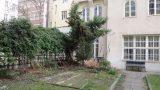 דירת 4+1 ממש מיוחדת למכירה צמוד לכיכר ואצלב בפראג (14)