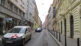 דירת 4+1 ממש מיוחדת למכירה צמוד לכיכר ואצלב בפראג (16)