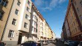 דירת 52 מר למכירה בשכונת וינוהרדי היוקרתית בפראג 3 (3)