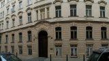 דירת 72 מר בפראג 1 (1)
